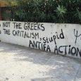 Seit 2010 ist Griechenland in einer Krise. 2012 war der Höhepunkt des Klassenkampfes und 2015 kam Syriza in die Regierung. Die Daten bestätigen den Trend zur Verstärkung der absoluten Verelendung […]