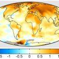 Ende 2017 fand die jährliche UN-Klimakonferenz statt, diesmal in Bonn. Insgesamt nahmen Vertreter*innen von 195 Staaten sowie Wissenschaftler*innen und NGOs teil. Die Ziele des 2015 beschlossenen Pariser Klimaabkommens konnten nur […]