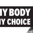 Workshops zu unterschiedlichen Themen des Sexismus und der sexuellen Unterdrückung: – Wer sagt dir, dass du nicht schön bist? Bürgerliche Schönheitsideale im Kapitalismus – Abtreibungsrechte in Gefahr? Die Verbindungen von […]