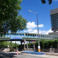 Die Arbeit in den Spitälern des Wiener Krankenanstaltenverbundes (KAV) befindet sich in einer größeren Umstrukturierungsphase. Mit Inkrafttreten der Novelle des Gesundheit- und Krankenpflegegesetztes 2016, die im KAV zu großen Teilen […]