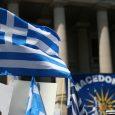 Die griechische Regierung beschloss am 15. Jänner 2018 wieder mal ein Sparprogramm, die Arbeiter*innen waren wütend und die Gewerkschaftsbürokratie verkündete einen weiteren Generalstreik! War dieser ein Erfolg? Nein, für die […]