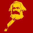 """Vor 200 Jahren wurde Karl Marx im westdeutschen Städtchen Trier geboren. Gemeinsam mit Friedrich Engels gilt er als Begründer des """"wissenschaftlichen Sozialismus"""". Dieser sollte keine Utopie sein, sondern aus den […]"""