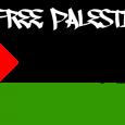 Israel hat die Eröffnung der US-Botschaft in Jerusalem durch Donald Trump mit einem Blutbad gefeiert, indem mindestens 60 palästinensische Demonstrant*innen, darunter der 14-jährige Ezz el-din Musa Mohamed Alsamaak, massakriert wurden. […]