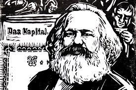 von Martin Suchanek Jahrestage dienen nie einer bloßen Rückbesinnung auf das geschichtliche Werk einer Person. Handelt es sich um einen epochemachenden Theoretiker wie Marx, der gemeinsam mit seinem Freund und […]
