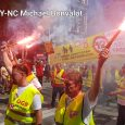 Der 30. Juni 2018 war ein bedeutsamer Kampftag und eine Machtdemonstration für österreichische Arbeiter*innenbewegung. Über 100.000 Menschen gingen in Wien auf die Demonstration des Österreichischen Gewerkschaftsbunds gegen den 12-Stundentag. Im […]