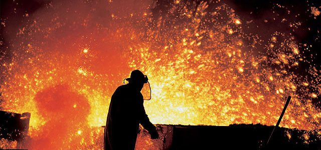 """Am 20. September starteten die Kollektivvertragsverhandlungen der Metall-Branche. Diese sind traditioneller Weise ein wegweisender Auftakt für eine große Anzahl an KV-Verhandlungen, der sogenannten """"Herbstlohnrunde"""". Diesmal soll der Herbst allerdings außergewöhnlich […]"""