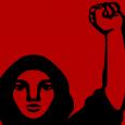 """Die grundlegende Einsicht von Kommunist*innen ist, dass der Kapitalismus durch die Arbeiter*innen überwunden werden muss. Hoffnungen in die automatische Entwicklung dieses """"revolutionären Subjekts"""" zu Revolutionär*innen sind leider unangebracht. Die Aktivist*innen, […]"""