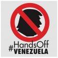 Der Machtkampf hat in Venezuela eine neue Phase erreicht. Es wird wahrscheinlich ein entscheidender Punkt sein. Am Mittwoch, dem 23. Januar, rief sich Juan Guaidó, bisher Vorsitzender des rechts dominierten […]