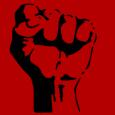 Seit mehreren Monaten gehen tausende Menschen beinahe wöchentlich auf die Straßen um allgemein gegen die schwarz-blaue Politik zu demonstrieren. Den Donnerstagsdemos geht es nicht nur um die eine oder andere […]