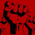 In der Bewegung gegen Schwarz-Blau gibt es derzeit noch ganz andere, dringendere Probleme als die Frage ob man die Regierung stürzen soll oder nicht – die unmittelbaren Aufgaben im Kampf […]