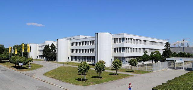 Von der Ankündigung des Stellenabbaus sei man im Betriebsrat von Opel in Wien-Aspern nicht überrascht gewesen, nur vom tatsächlichen Ausmaß. Am Dienstag wurde der Belegschaft des Motoren- und Getriebe-Werks bei […]