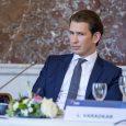 """Mit der Veröffentlichung des """"Ibiza-Videos"""" eine Woche vor der EU-Wahl ist Österreich in die möglicherweise tiefste Regierungskrise der Zweiten Republik gestürzt. Ein nachhaltiges Ende der ÖVP-FPÖ-Koalition bedeutet das aber noch […]"""