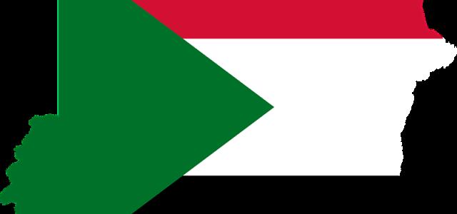 """Der Sudan befindet sich inmitten einer wirklich erstaunlichen Volksrevolution, bei der Frauen neben Jugendlichen, Gewerkschafter*innen und unterdrückten nationalen Minderheiten eine wichtige Rolle spielen. Zu den Slogans gehörten """"Freiheit, Frieden und […]"""