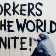 Mit Marx und Engels gehen wir davon aus, dass die Überwindung des Kapitalismus kein automatischer Prozess ist z. B. infolge eines Zusammenbruchs in einer großen Krise. Der bewusste, organisierte Umsturz […]