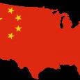 China befindet sich auf dem Weg dazu den USA den Rang als alleinige Weltmacht abzulaufen. Vor 150, 100 oder sogar 50 Jahren war diese Entwicklung mehr als unwahrscheinlich. Teil vier […]