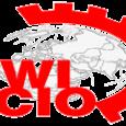 Die Spaltung des CWI (Committee for a workers international = Komitee für eine Arbeiterinternationale) stellte für die Beteiligten wie für die außenstehenden Beobachter*innen des Prozesses sicher keine Überraschung dar. Es […]