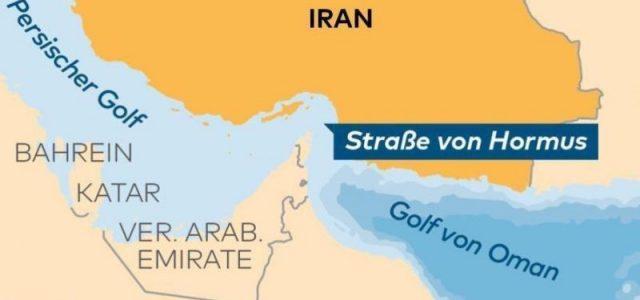 Beide Staaten stehen seit 1979 in offener Feindschaft zueinander. Saudi-Arabien ist enger Verbündeter der USA, das iranische Regime entstand aus einer Revolution gegen eine pro-amerikanische Diktatur und legitimiert sich seit […]