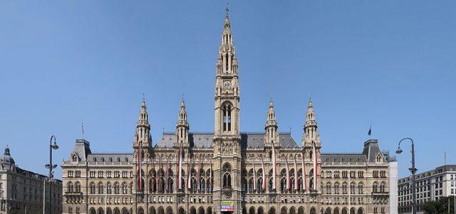 Die Wien Wahlen dieses Jahr sind nicht nur die Wahlen im größten Bundesland Österreichs, sondern auch die ersten Landtagswahlen seit Beginn der Corona-Pandemie. Ob eine zweite Welle eventuell genau in […]