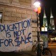 Die Türkis-Grüne Regierung hat einen Vorschlag für eine Novellierung des Universitätsgesetzes vorgestellt. Die Änderungen stellen eine drastische Verschlechterung für Studierende dar. In diesem Artikel versuchen wir die wichtigsten Verschlechterungen zusammenzufassen, […]