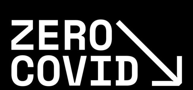 Die kommenden Wochen werden entscheidend, um das Potential von #ZeroCovid zu nutzen und eine Massenbewegung für Gesundheitsschutz und gegen die Abwälzung der Krisenkosten auf die Massen aufzubauen. Die fünf Hauptforderungen […]