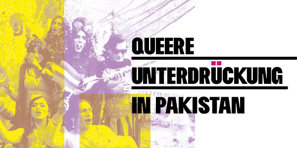 Auf dem Aurat-Marsch (1) 2020 hissten queere (2) Genoss*innen die Regenbogenflagge. Während wir als Sozialist*innen stolz auf diesen Akt des Widerstands gegen sexuelle und Gender-Unterdrückung sind, waren einige feministische Führer*innen […]