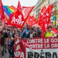 In den letzten Jahren war es um die NPA (Nouveau Parti Anticapitaliste; Neue Antikapitalistische Partei) still geworden. Zum Zeitpunkt ihre Gründung im Jahr 2009 galt sie bei europäischen Linken als […]